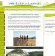 Vélo Loisirs en Luberon (84)