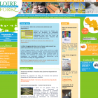 Site de Loire Forez