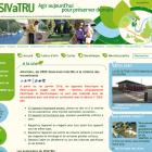 Site du SIVATRU