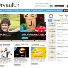 Ville d'Orvault (44)